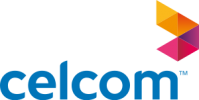 Celcom_logo